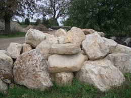 granite mountain stone u0026 boulders landscape supply oconomowoc wi