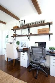 Galant Office Desk Ikea Desk With Shelves Desk Table This Desk Is Made Of Durable