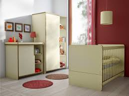 Play Kitchen From Old Furniture Cream Nursery Furniture Sets Children S Wooden Toys Toy Play