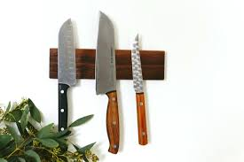 kitchen knives holder kitchen knife holder cheap knife rack buy quality knife holder