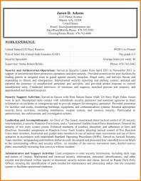 Usa Jobs Resume Example by Usajobs Resume Free Resume Example And Writing Download