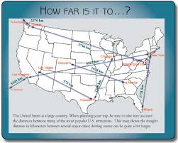 usa map with states distance usa map driving distances map usa distance 2 usa map with