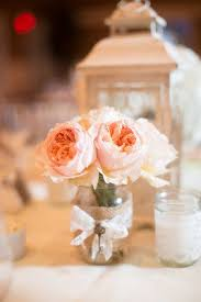 diy wedding centerpieces 165 best diy wedding centerpieces images on diy