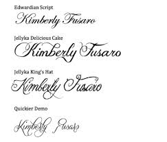 Cheap Halloween Wedding Invitations Cheap Wedding Calligraphy Easy Calligraphy For Your Wedding
