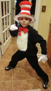 14 best fancy dress costumes images on pinterest costumes