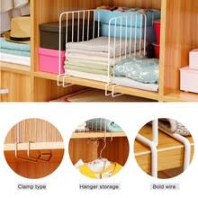 buy shelf dividers and get free shipping on aliexpress com