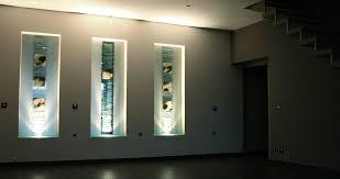 separation de cuisine en verre supérieur separation en verre cuisine salon 5 deux espaces