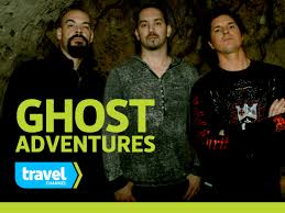 amazon com ghost adventures volume 9 amazon digital services llc