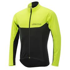 best bicycle jacket alpinestars bike jackets online here alpinestars bike jackets