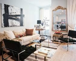leopard print stool photos design ideas remodel and decor lonny
