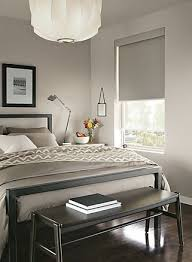 Modern Window Treatments For Bedroom - modern bedroom window treatments dasmu us