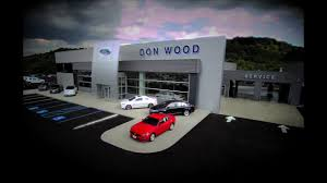 Car Dealer Floor Plan Financing by Don Wood Automotive New U0026 Used Car Dealer In Ohio