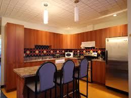 hote de cuisine hôtel de la coopérative de kangiqsualujjuaq hotels