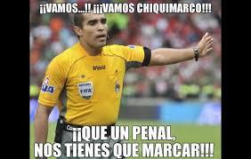 Memes De Pumas Vs America - disfruta los memes del pumas vs am礬rica pumas gol