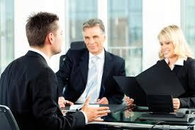 bewerbungsgespräche bewerbungsgespräch im consulting