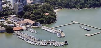 Preferidos Conveniados – Yacht Club de Ilhabela – Site Oficial @SS34