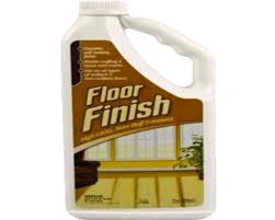 wax floor finish quart rentals concord nh where to rent wax floor
