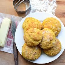 9 thanksgiving breads that aren t schubert rolls recipes