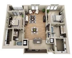 100 harrison garden blvd floor plan 301 executive park blvd san francisco ca 94134 realtor com