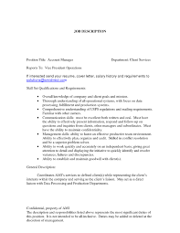 Salary Requirements In Resume Example Resume With Salary History Cbshow Co