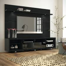 tv stands il fullxfull 635856389 70nr walmart tv wall mount