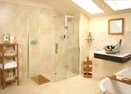small bathroom walk in shower designs pictures of walk in showers in small bathrooms lio co