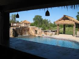 pool designer creates life experiences in the backyard u2013 legendary