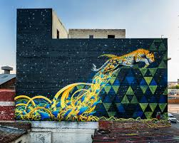 graffiti artists cambridge international street art festival sonny