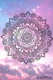 imagenes whatsapp mandalas mandalas fondos para whatsapp pinterest mandala wallpaper and