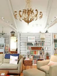 all white home interiors all white interior houzz