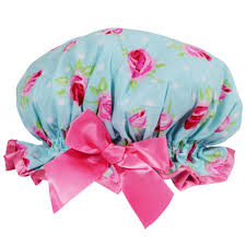 shower cap shower cap suppliers and manufacturers at alibaba