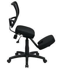 office chair 400 lb weight capacity desks office chair lb weight