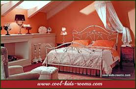 Bedroom Decorations For Girls by Bedroom Decorating Ideas For Girls Teen And Pre Teen Girls
