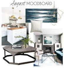 Blog Town Lifestyle Design