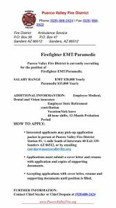 what is cover letter and resume fire chief cover letter letter