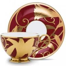 noritake cutie noritake cutie tea for two set tea pot 19 oz 2 cups 2
