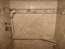 Bathroom Shower Tile Ideas Images - tile shower ideas for small bathrooms widaus home design