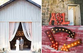 wedding backdrop letters in lights marquee letters wedding signs onefabday