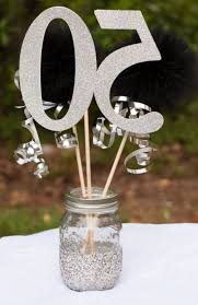 60th birthday centerpieces for tables make your own happy birthday table decorations 1000 ideas about