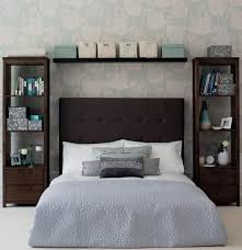 Small Space Bedroom Furniture The 25 Best Small Bedroom Furniture Ideas On Pinterest Bedroom
