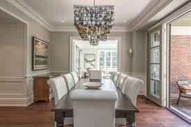 Dining Room Ceiling Fan by Dining Room Lowes Ceiling Fans With Lights With Rustic