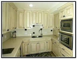 thomasville kitchen cabinet cream thomasville kitchen cabinet cream reviews kitchen cabinets ideas