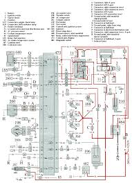 sideload mcneilus wiring schematic sideload free wiring diagrams