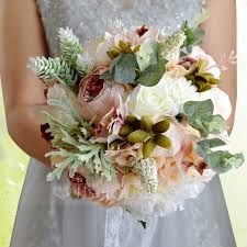 wedding bouquets online wedding 25 amazing wedding bouquets photo ideas fall wedding