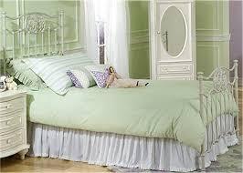 White Metal Bed Frame Queen Bed Frames Walmart Bed Frame Queen Metal Bed Frame Wrought Iron
