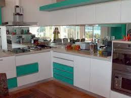 cherry wood kitchen island light blue cherry wood kitchen island small kitchen reno kitchen