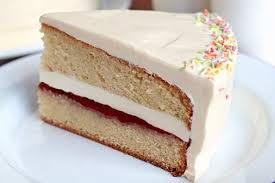 cake delivery london freshly baked cakes delivered galeta