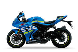 suzuki gsx r 1000 r l7 suzuki pinterest suzuki gsx and cars