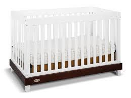 Convertible Cribs Walmart Nursery Graco Maddox 4 In 1 Graco Convertible Cribs Walmart Canada