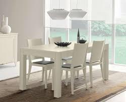 tavoli per sala da pranzo moderni abbinare tavolo e sedie foto 14 40 design mag